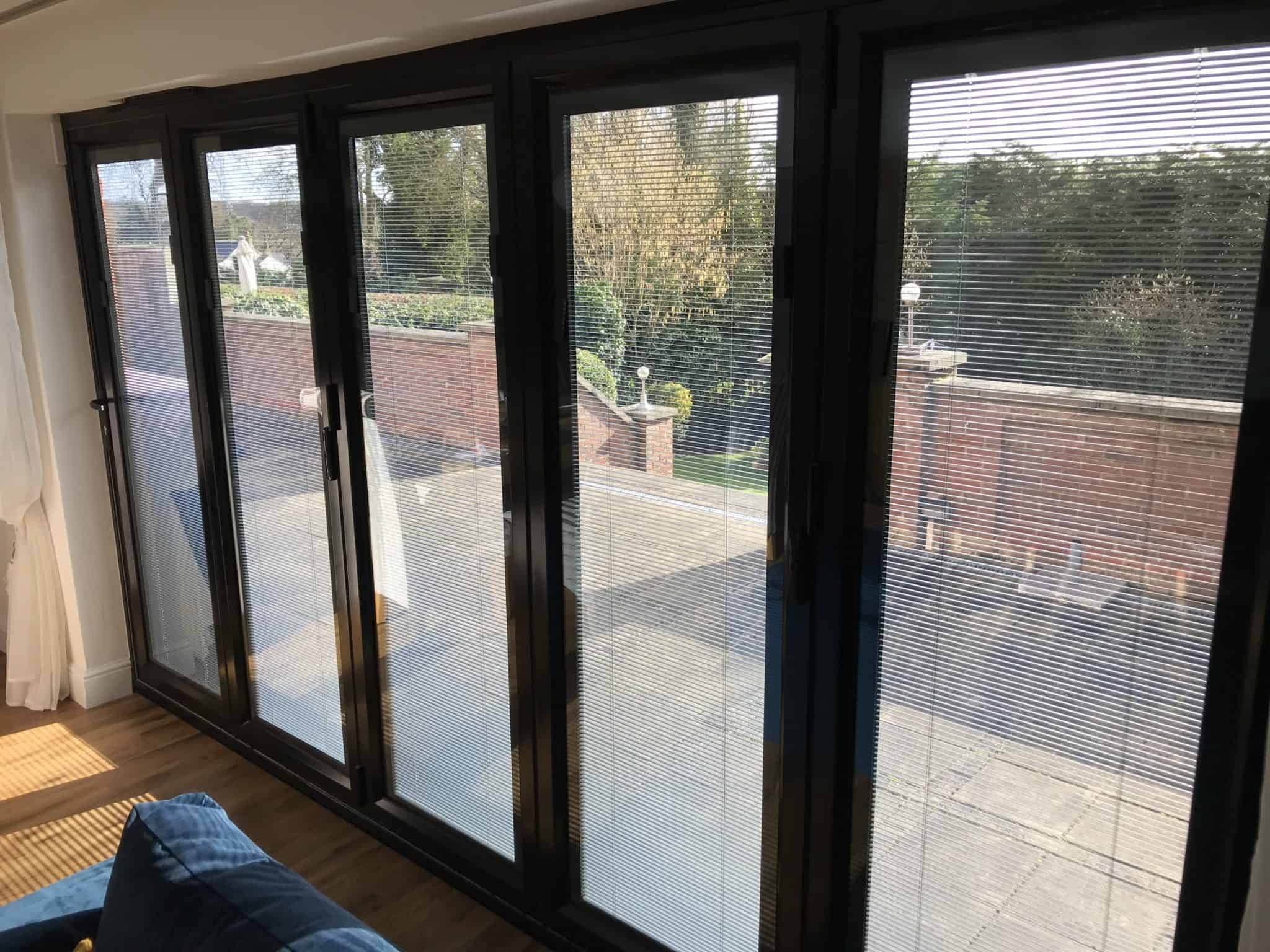 integral-blinds-for-bi-fold-doors