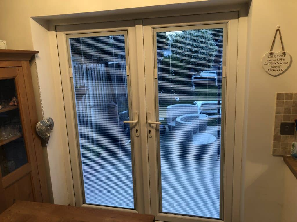 integral-blinds-for-french-doors