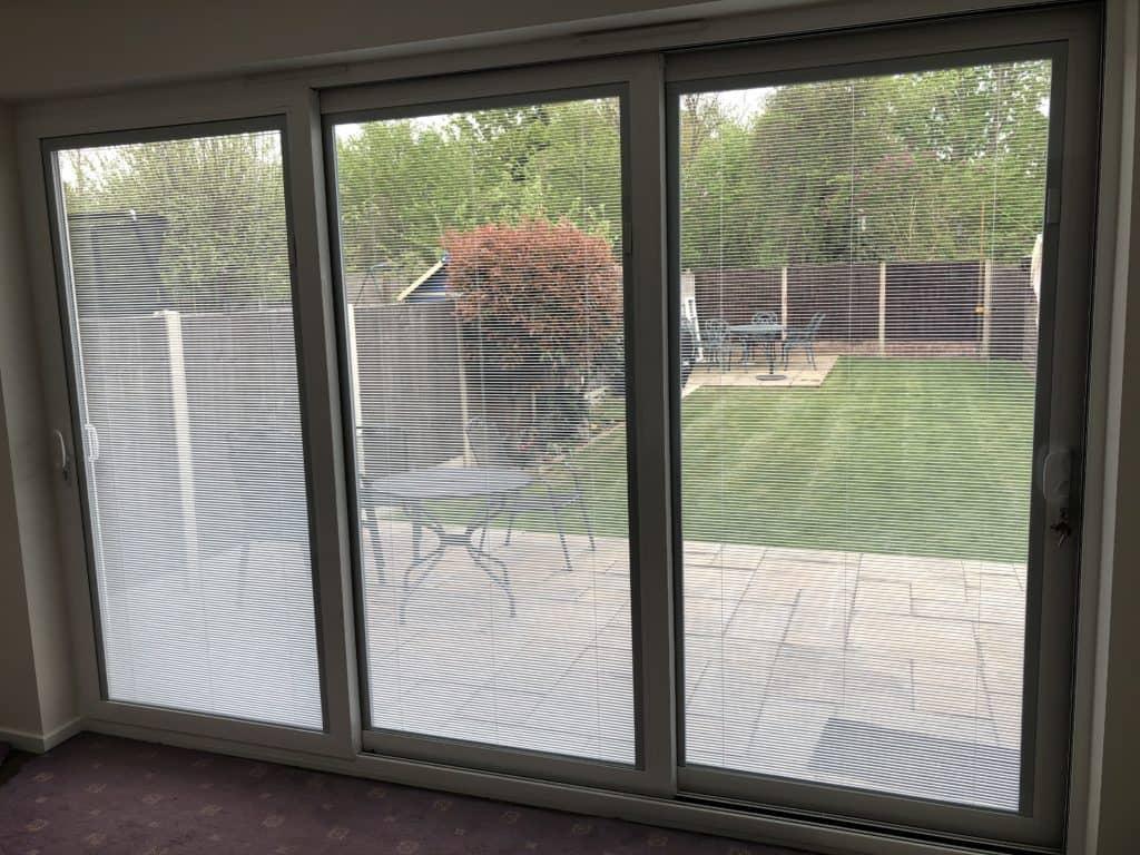integral-blinds-for-sliding-doors