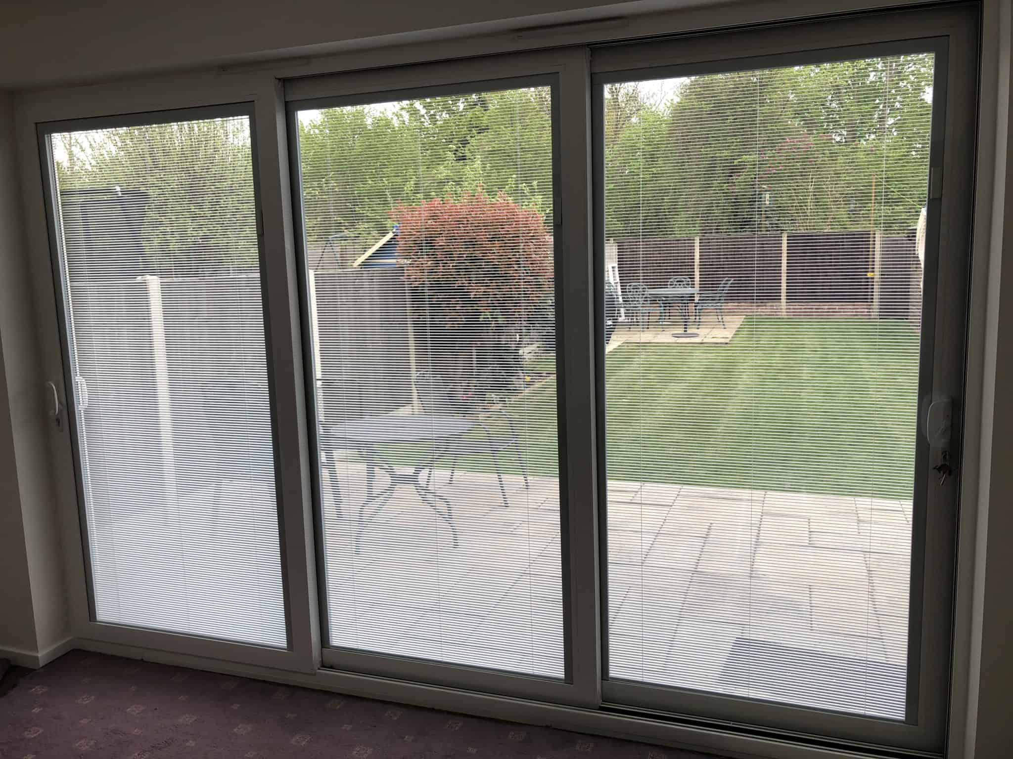 integral-blinds-for-sliding-doors