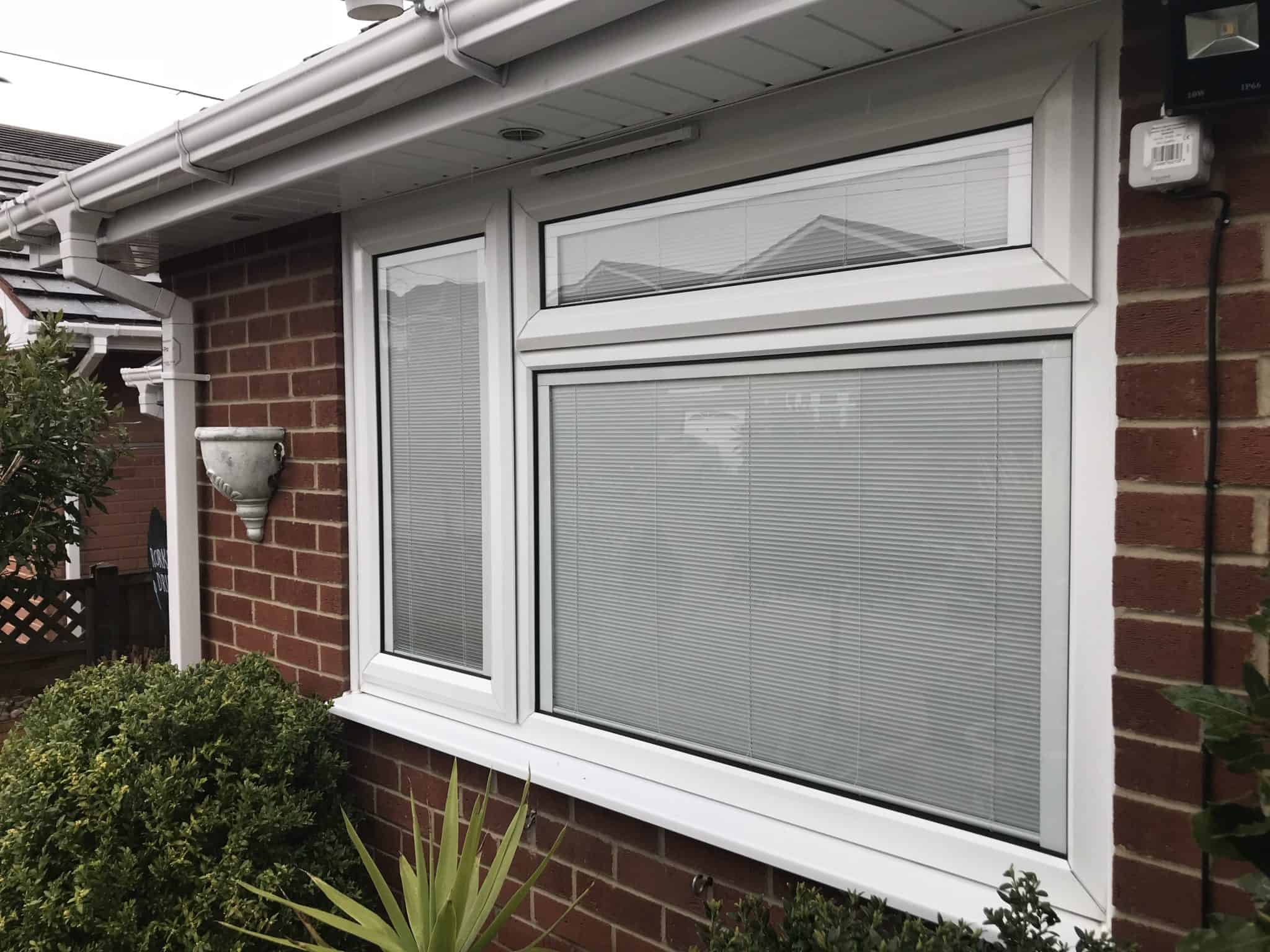 integral-blinds-for-windows