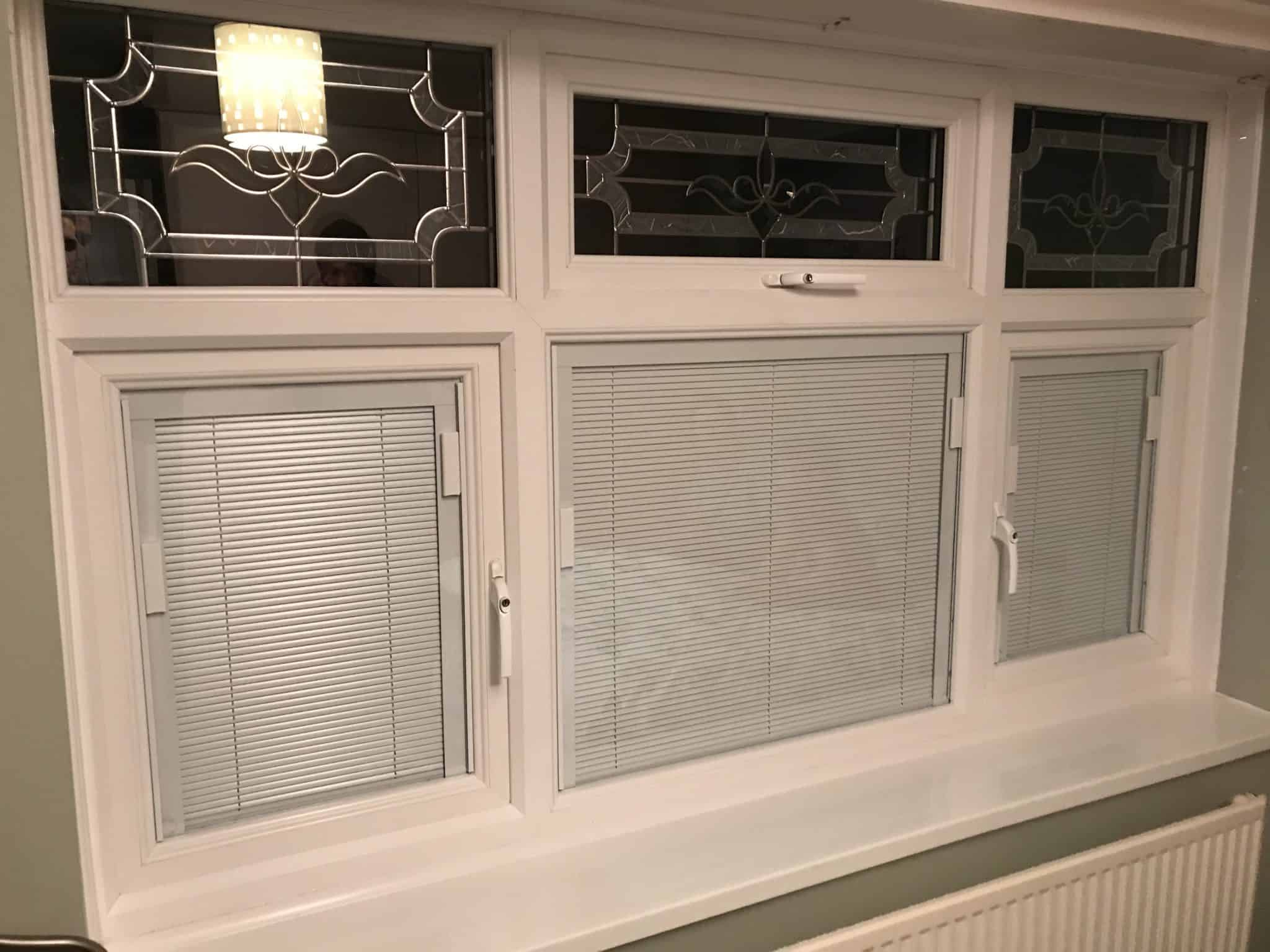 integral-blinds-for-bay-windows