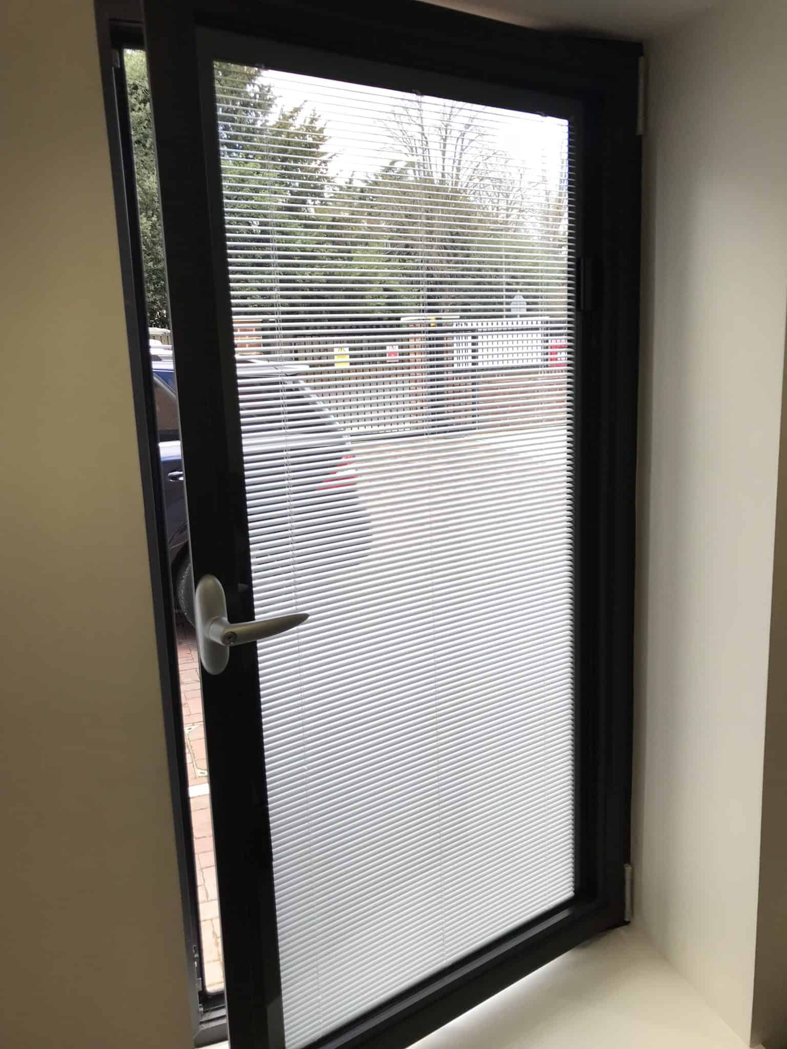 integral-blinds-tilt-and-turn-windows